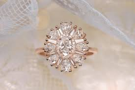 day rings the most ravishing gold engagement rings on the planet