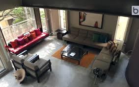 sri lanka home decor interior design sri lanka inspired