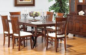 mennonite furniture kitchener martin s chairs handcrafted wooden chairs