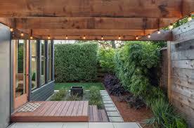 low maintenance modern gardens diaco u0027s garden nursery