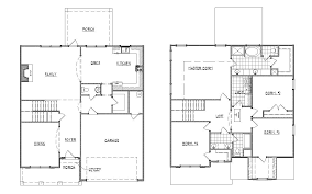 Palmetto Bluff Floor Plans Lawrence South Georgia Homes