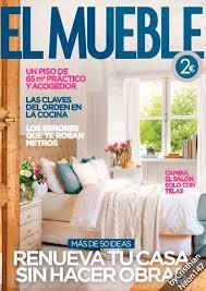 descargar gratis home design 3d gold para android 11 best descargar revistas decoración e interiorismo images on