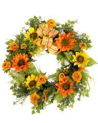 Silk Flower Arrangements Decorate For Summer With Seasonal Silk Flower Arrangements Plants