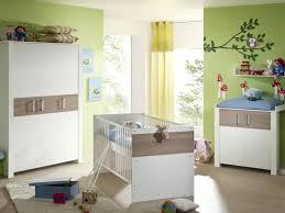 babyzimmer grün farbgestaltung schockierend auf dekoideen fur ihr zuhause in