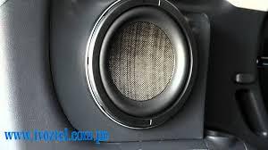100 factory repair manual for 2012 hyundai sonata 2000