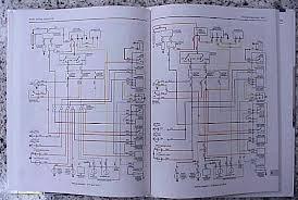 2000 drz 400 wiring diagram wiring diagram and schematic design