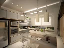 kitchen design plus home interior ekterior ideas