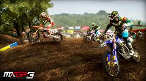 motocross madness 2 demo hemal patel author at gaming cypher