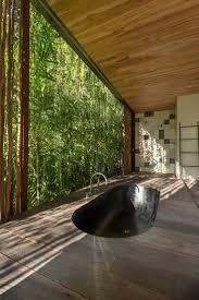 Best Bathroom Designs 2136 Best Bathroom Designs Images On Pinterest Bathrooms