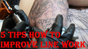 100 how much should i tip my tattoo artist how to set up a
