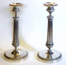 candelieri in argento bc 007 a 51 jpg