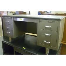 Used Office Desk City Liquidators Furniture Warehouse Used Furniture Desks
