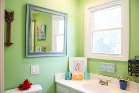 images about sea foam green on pinterest walls and idolza
