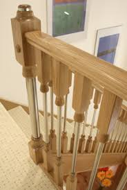Banisters Uk Stair Parts Stair Spindles Banisters U0026 Other Wooden Stair Parts