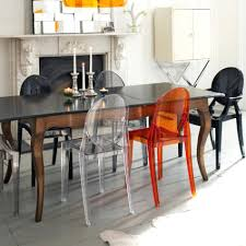 Clear Acrylic Dining Chairs Desk Chairs White Desk Chairs Walmart Shaped Ghost Clear Acrylic