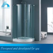 unit bathroom unit bathroom suppliers and manufacturers at