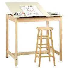Split Drafting Table Shain Sha Dt 60sa