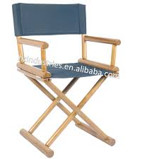 Tall Director Chairs Director Lawn Chairs Modern Chairs Design
