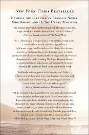 the light between two oceans book light between two oceans book summary decoratingspecial com
