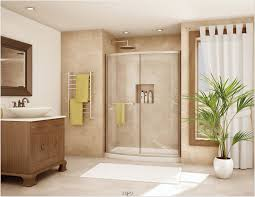 Bedroom Setup With Tv Bathroom Lighting For Small Bathrooms Living Room Ideas With