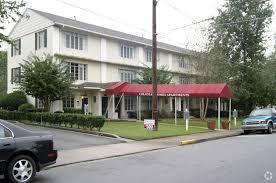 colonial homes colonial homes rentals atlanta ga apartments