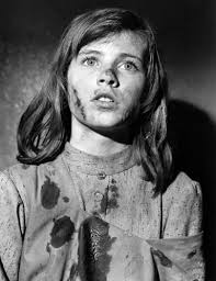 the miracle worker 1962 quotes imdb