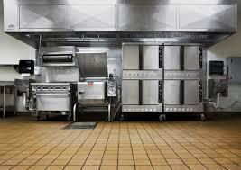 industrial kitchen appliances hainakitchen com