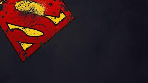 best superhero wallpapers 60 images