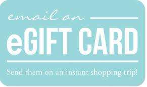e gift card e gift certificate predator outdoors