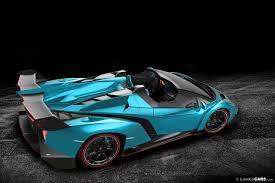 Lamborghini Veneno On Road - lamborghini veneno roadster the shades veneno roadster 21 hr
