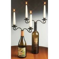 unique wine bottles 27 ideas on how to make wine bottle candle holders patterns hub