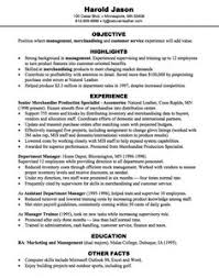 Customer Services Resume Sample by Good Resume Examples For Customer Service Resume Samples