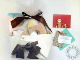 same day delivery gift baskets baby baskets for sleeping india same day delivery gift sets