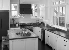 kitchen kitchen cabinets for less beneficial built in kitchen