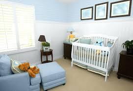 baby bedroom ideas babies bedroom ideas unisex and neutral baby nursery ideas