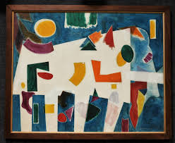 Seeking Painting Bruneau Co Is Seeking Consignments For Its May 12th Pop