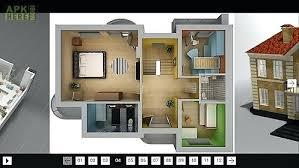 room layout app house layout app three bedroom floor plans best house plan software