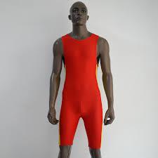 aliexpress com buy job one piece compression sportswear cycling