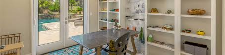home office renovation checklist republic west remodeling
