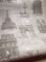 Paris Wallpaper For Bedroom by Paris Themed Wallpaper For Bedroom Modelismo Hld Com