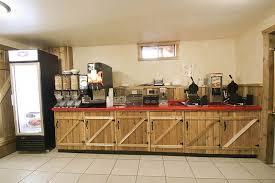 Country Kitchen Wisconsin Dells Woodside Dells Hotel U0026 Suites
