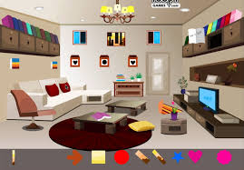 room escape games for kids inspirational colored baby room escape