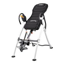 body power health and fitness inversion table lifegear inversion table no 1 fitness