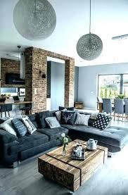 modern home interior decoration modern interior design ideas decoration home interior interior