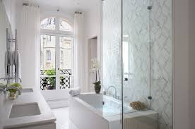 Marble Bathroom Tile by Sasso Tile Co For All Your Tile Needs