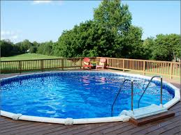 melbourne tubs pools grills of brevard florida spring spas
