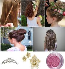 hairstyles for kids hairstyles for weddings hairstyles medium