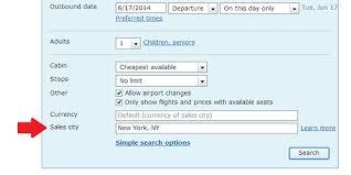 use a u0027fake u0027 location to get cheaper plane tickets huffpost