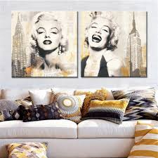 simple canvas wall art promotion shop for promotional simple