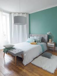 100 einrichtungsideen f kleines schlafzimmer